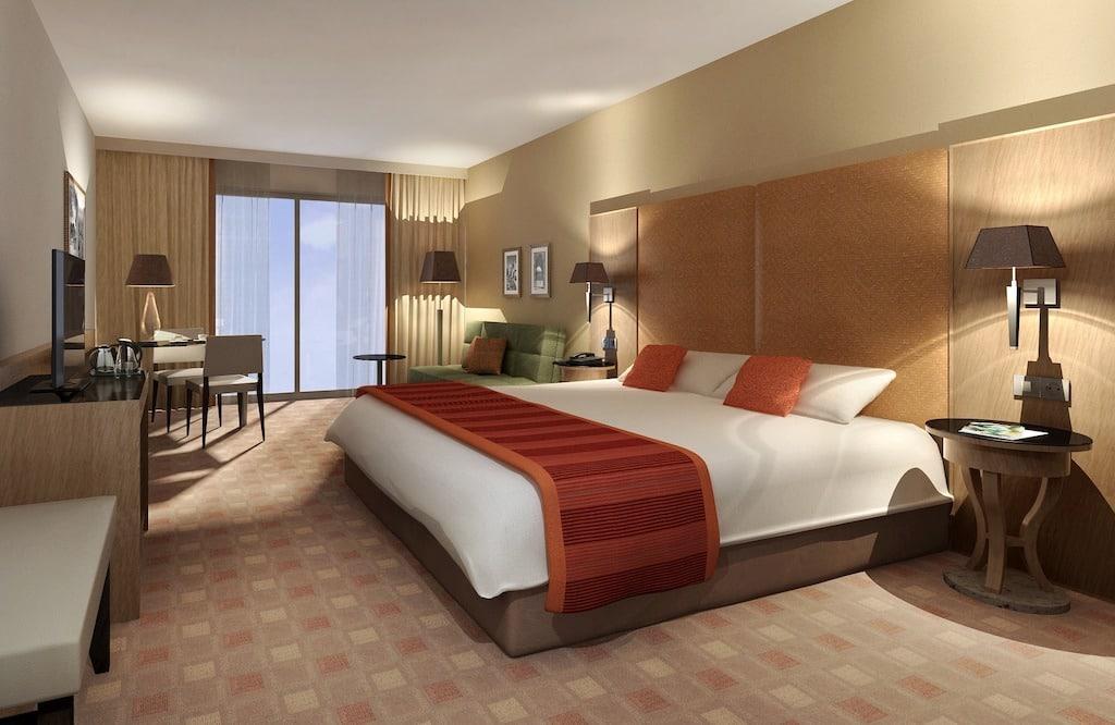 Hotelreinigung und Housekeeping Tipps